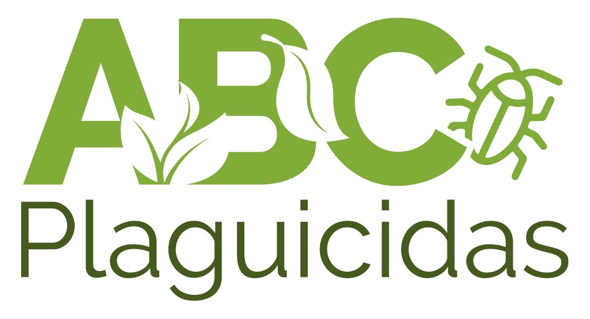 ABC Plaguicidas